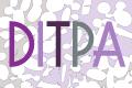 Máster Universitario Oficial en Investigación, Tratamiento y Patologías asociadas a las Drogodependencias